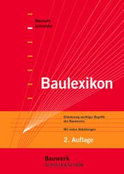 http://www.bauwerk-verlag.de/baulexikon/index.shtml?A_List.htm