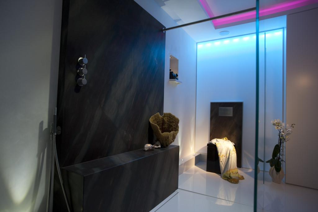 my home exklusiv haus willkommen. Black Bedroom Furniture Sets. Home Design Ideas